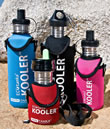 KOOLER Covers